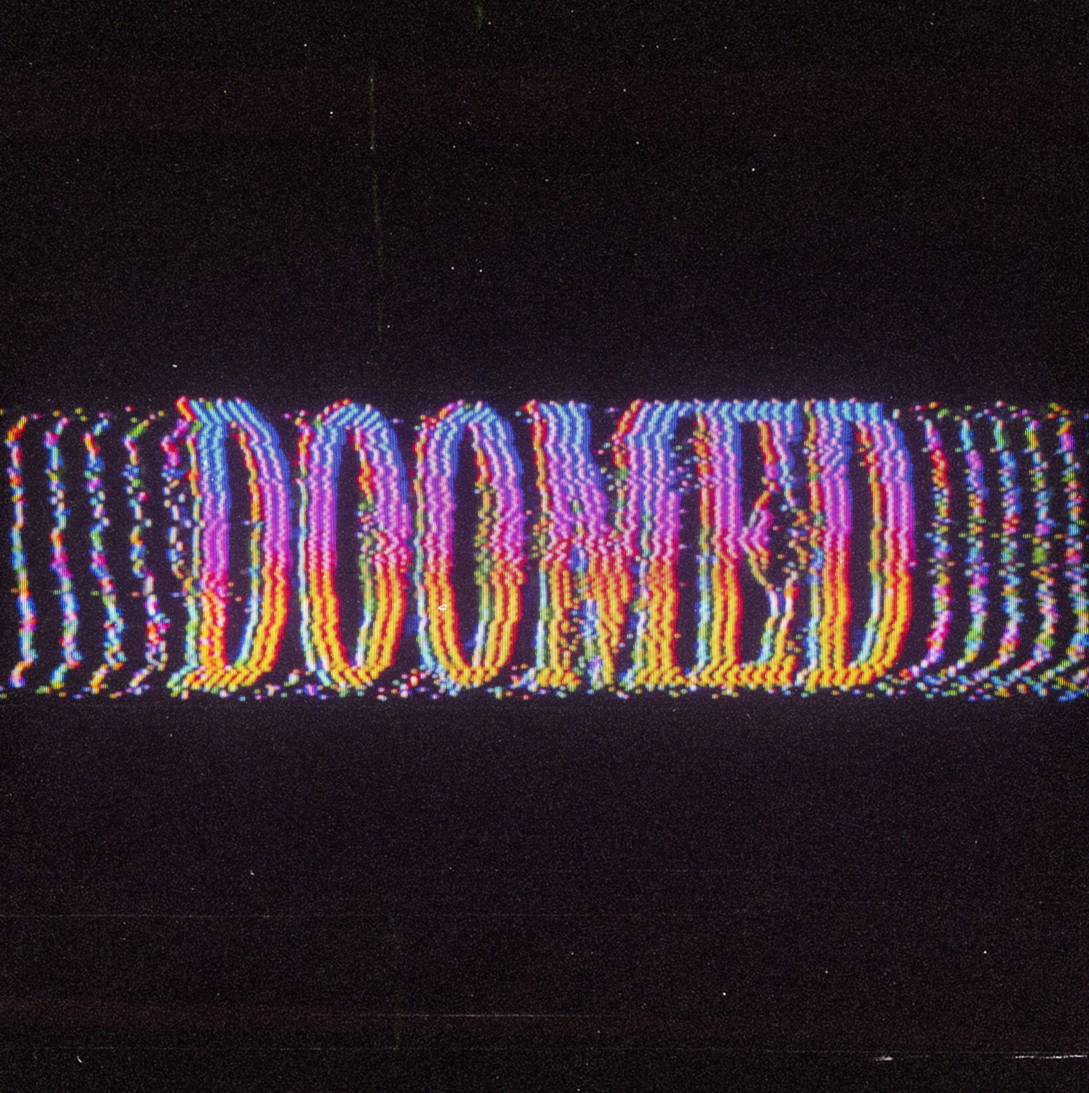 doomed_skate