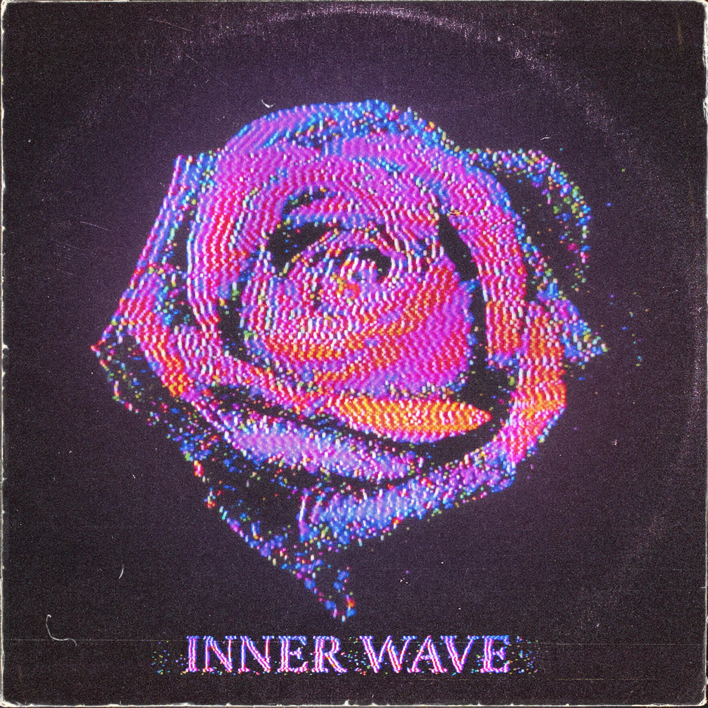 innerwave_rose_artwork_orange_V2