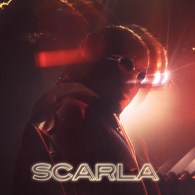jok-air-scarla-59600