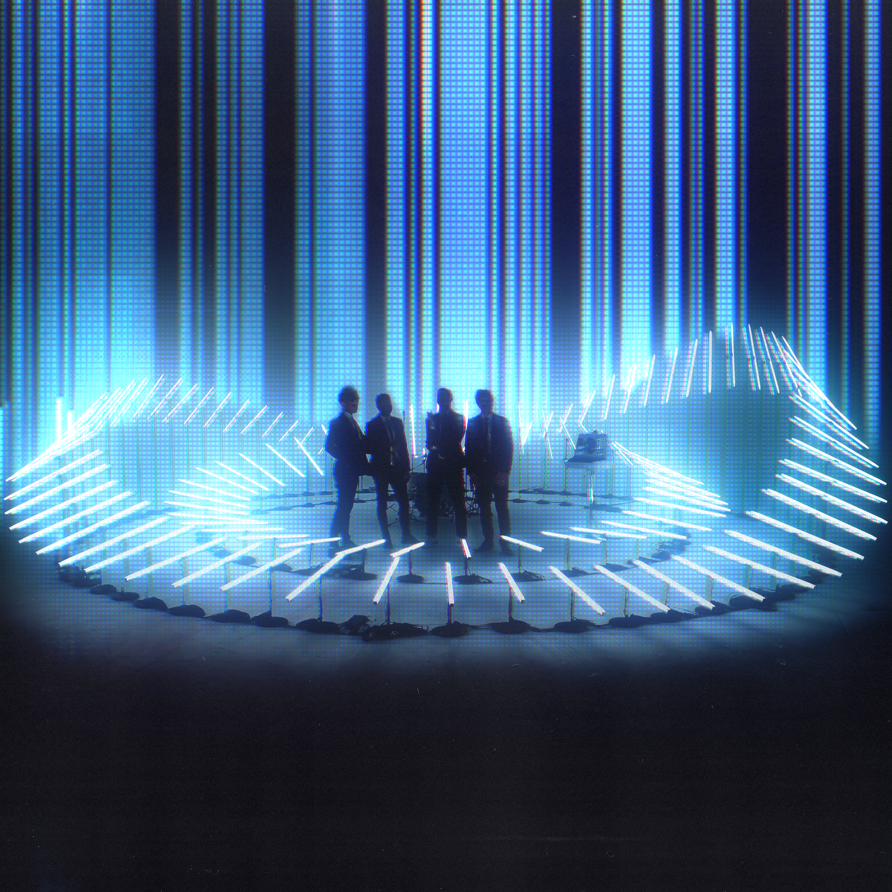 stc_entershikari_3000x3000