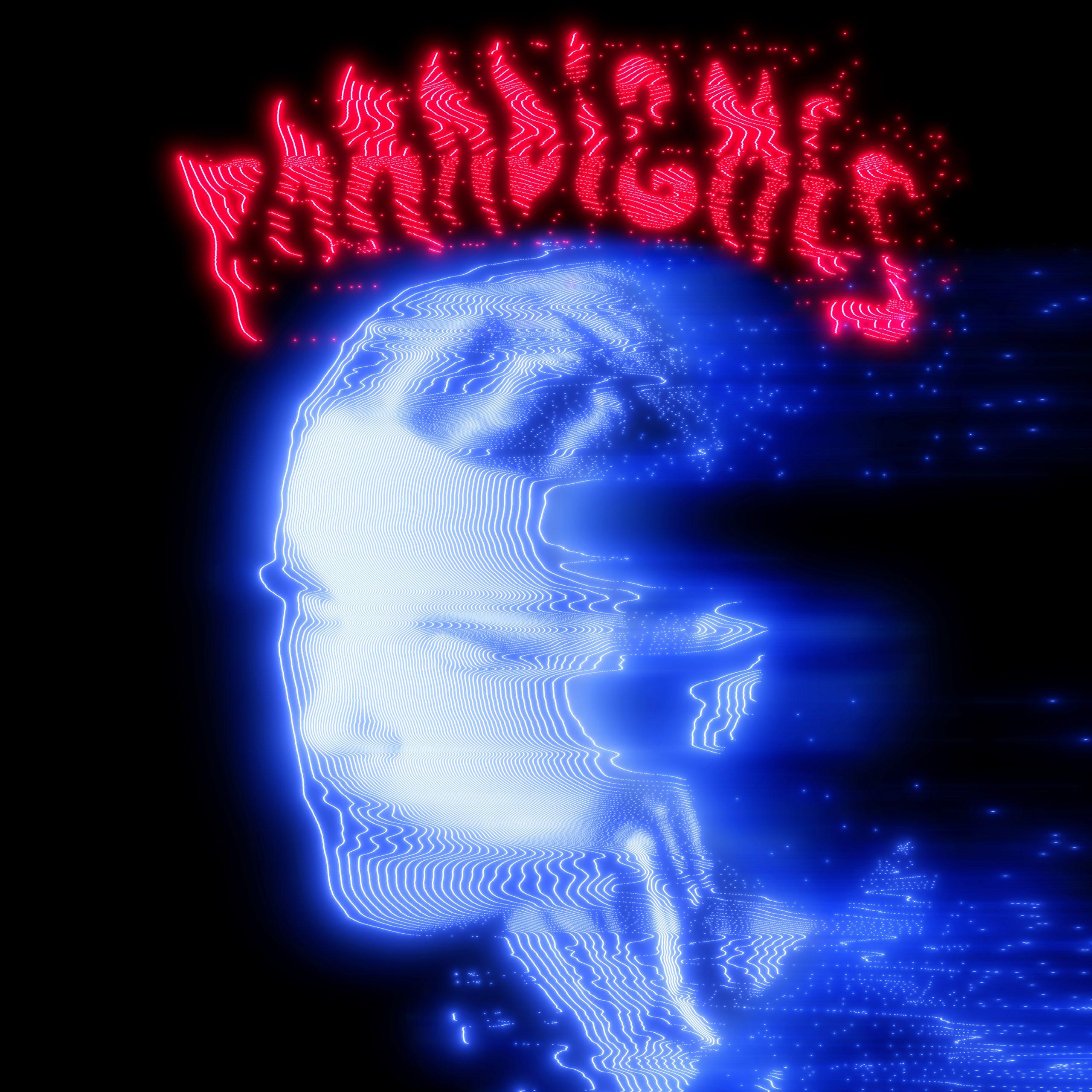 paradigmes_C_RGB